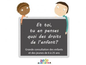 consultation-enfantsjeunes-aede-droits-de-lenfant-quen-dites-vous-300x225