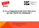 journee-18mai2017-communication©Anacej