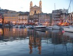 vieux_port_bastia