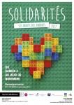solidarites-issy-droitsdelenfant2017