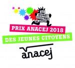 logo_jeunecitoyen_2018_web