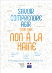 affiche-nonalahaine-cmjc